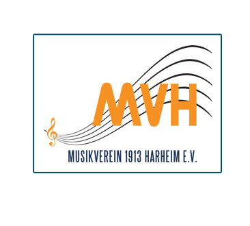 Musikverein Harheim